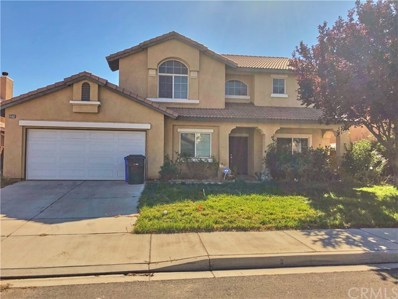 12271 Chacoma Way, Victorville, CA 92392 - #: PW18262946