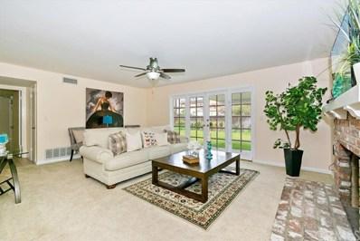 1555 W Harriet Lane, Anaheim, CA 92802 - MLS#: PW18262988