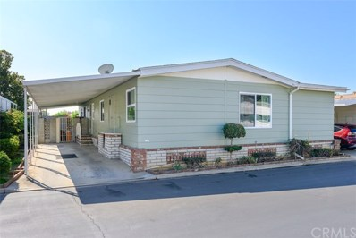 2300 Lake View UNIT n\/a, La Habra, CA 90631 - MLS#: PW18263030