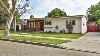 2248 Lomina Avenue, Long Beach, CA 90815 - MLS#: PW18263100