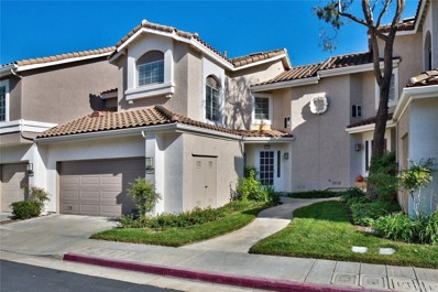 1068 S Sundance Drive, Anaheim Hills, CA 92808 - MLS#: PW18263112