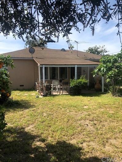10409 Somerset Boulevard, Bellflower, CA 90706 - MLS#: PW18263423