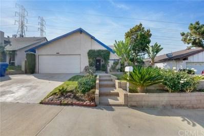 2059 Country Canyon Rd, Hacienda Hts, CA 91745 - MLS#: PW18263608
