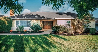 1916 Coolcrest Way, Upland, CA 91784 - MLS#: PW18263655