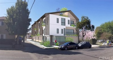 2216 Laverna Avenue, Eagle Rock, CA 90041 - MLS#: PW18263784