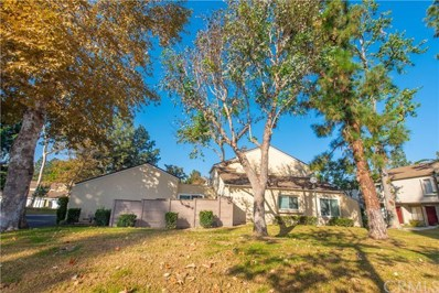 16415 Midfield, Cerritos, CA 90703 - MLS#: PW18263843