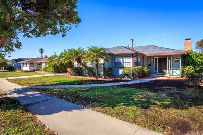 8433 Edmaru Avenue, Whittier, CA 90605 - MLS#: PW18263943
