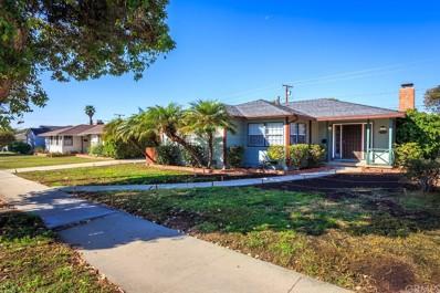 8433 Edmaru Avenue, Whittier, CA 90605 - MLS#: PW18263943
