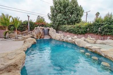 9324 Parrot Avenue, Downey, CA 90240 - MLS#: PW18263969