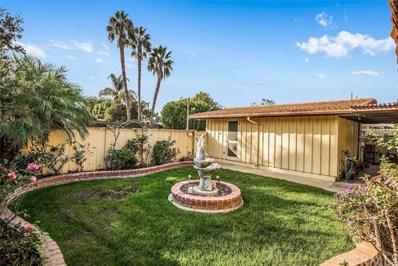 3008 Stevely Avenue, Long Beach, CA 90808 - MLS#: PW18264020