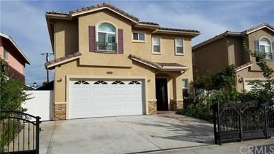 13958 Anita Place, Garden Grove, CA 92843 - MLS#: PW18264225