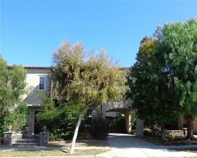 57 Bamboo, Irvine, CA 92620 - MLS#: PW18264487