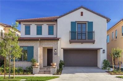 238 Oceano, Irvine, CA 92620 - MLS#: PW18264503