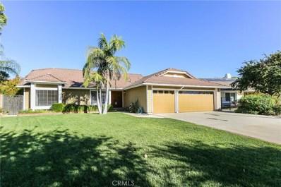 20383 Portside Drive, Walnut, CA 91789 - MLS#: PW18264750
