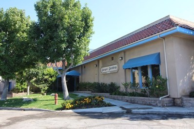 24410 Crenshaw Boulevard UNIT 201, Torrance, CA 90505 - MLS#: PW18264801