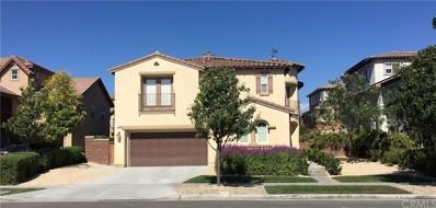 7756 Horizon Street, Chino, CA 91708 - MLS#: PW18264899