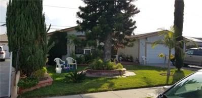 920 N Hampton Street, Anaheim, CA 92801 - MLS#: PW18265104