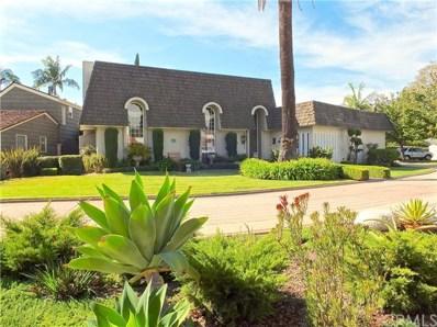 42 La Linda Drive, Long Beach, CA 90807 - MLS#: PW18265134