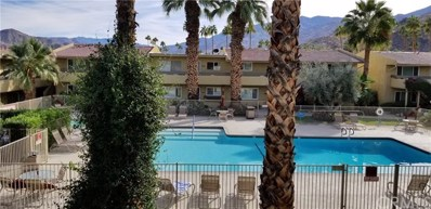 1900 S Palm Canyon Drive UNIT 35, Palm Springs, CA 92264 - MLS#: PW18265184