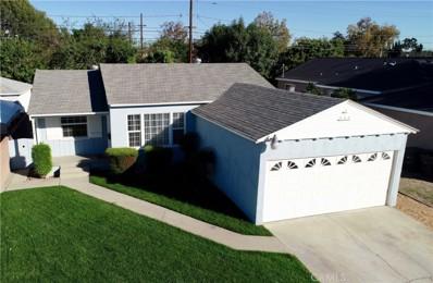 5318 Downey Avenue, Lakewood, CA 90712 - MLS#: PW18265616