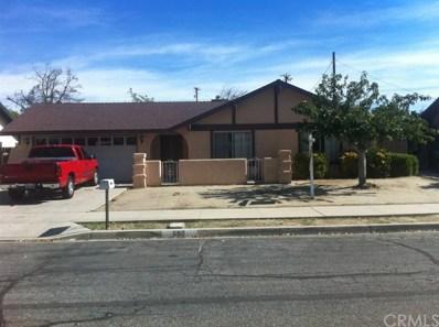680 S Juanita Street, Hemet, CA 92543 - MLS#: PW18265903