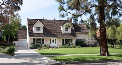 2132 N Victoria Drive, Santa Ana, CA 92706 - MLS#: PW18266008