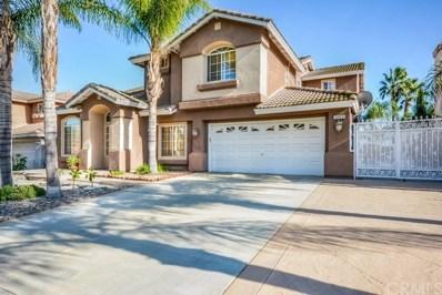 1269 Carriage Lane, Corona, CA 92880 - MLS#: PW18266031