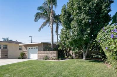 2313 Vuelta Grande Avenue, Long Beach, CA 90815 - MLS#: PW18266097