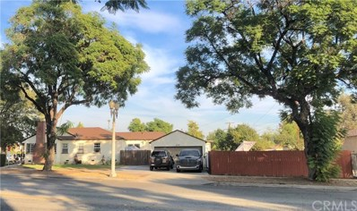 266 W Wedgewood Avenue, San Gabriel, CA 91776 - MLS#: PW18266161