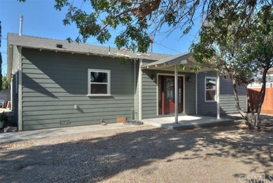 937 Arnold Drive, Placentia, CA 92870 - MLS#: PW18266345