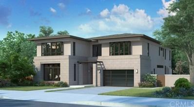 74 Lunar Street, Irvine, CA 92618 - MLS#: PW18266751