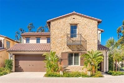9 Sunset, Irvine, CA 92602 - MLS#: PW18266917