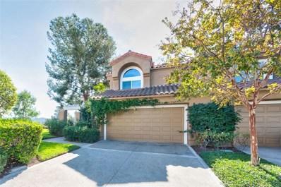 6 Sarena, Irvine, CA 92612 - MLS#: PW18267059