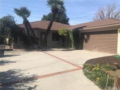 5567 N Burton Avenue, San Gabriel, CA 91776 - MLS#: PW18267245