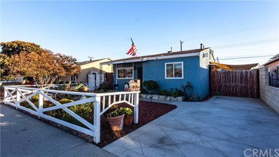 12016 166th Street, Artesia, CA 90701 - MLS#: PW18267303