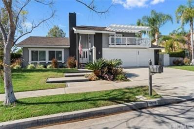 1678 N Yurok Street, Orange, CA 92867 - MLS#: PW18267496