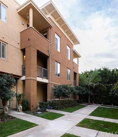 10811 Sonoma Lane, Garden Grove, CA 92843 - MLS#: PW18267743