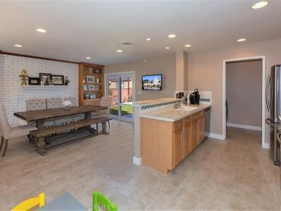 6291 Citadel Drive, Huntington Beach, CA 92647 - MLS#: PW18267777