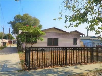 2742 Muscatel Avenue, Rosemead, CA 91770 - MLS#: PW18267833