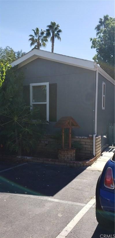 400 E. Arbor UNIT 405, Long Beach, CA 90805 - MLS#: PW18267941