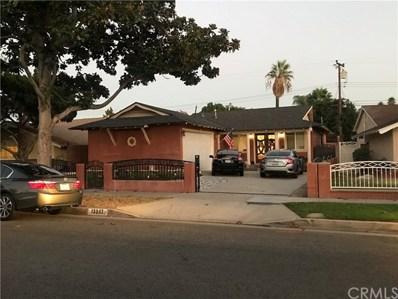 13542 Castana Avenue, Downey, CA 90242 - MLS#: PW18267970
