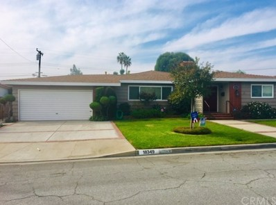 18349 Summer Avenue, Artesia, CA 90701 - MLS#: PW18268199