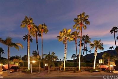 355 W Vista Chino, Palm Springs, CA 92262 - MLS#: PW18268255