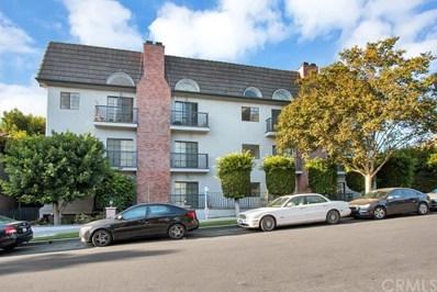 11737 Darlington Avenue UNIT 104, Los Angeles, CA 90049 - MLS#: PW18268347