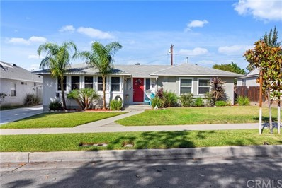 8409 Edmaru Avenue, Whittier, CA 90605 - MLS#: PW18268437