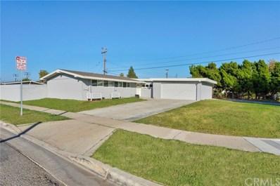 8614 Knott Avenue, Buena Park, CA 90620 - MLS#: PW18268507