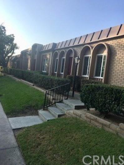 1765 W Glenoaks Avenue, Anaheim, CA 92801 - MLS#: PW18268547