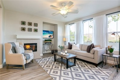 28 Notchbrook Lane, Ladera Ranch, CA 92694 - MLS#: PW18268662