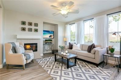 28 Notchbrook Lane, Ladera Ranch, CA 92694 - MLS#: PW18268662