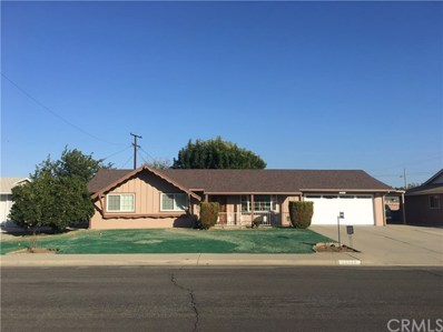 26329 Ridgemoor Road, Menifee, CA 92586 - MLS#: PW18268953